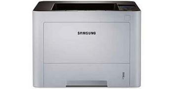 Samsung SL M4020 Laser Printer