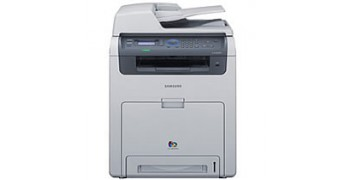 Samsung CLX 6220FX Laser Printer