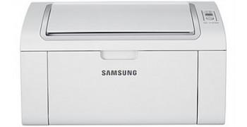 Samsung ML 2165W Laser Printer