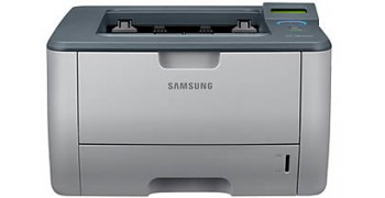 Samsung ML 2855ND Laser Printer