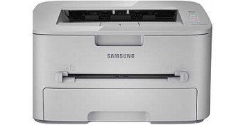 Samsung ML 2850N Laser Printer