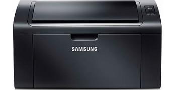 Samsung ML 2164 Laser Printer
