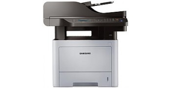 Samsung SL M4070 Laser Printer