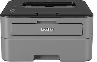 best home printer 2018 australia