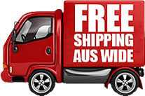 Free Shipping for Printer Cartridges