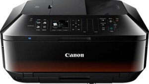 Best Printer For Home Use 2014