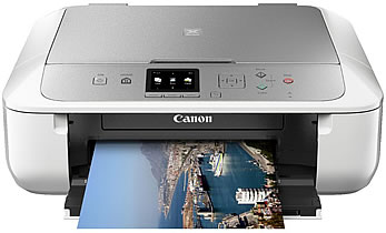 Best Home Printer 2018 Australia