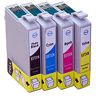 generic_ink_cartridges.jpg