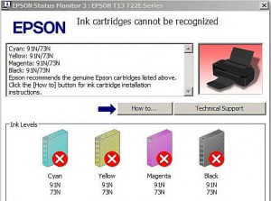 ink-cartridge-cant-recognized.jpg