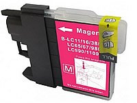 standard ink cartridge