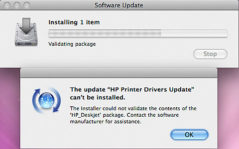 Printer Firmware and Software Explained
