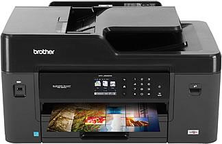Best Home Printer 2019 Australia